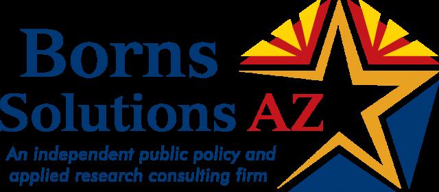 Borns Solutions AZ