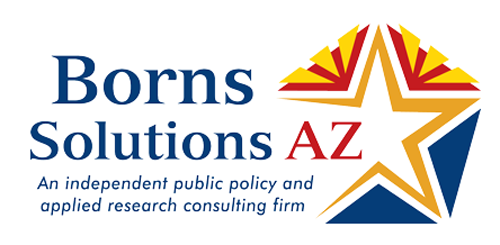 Borns Solutions AZ